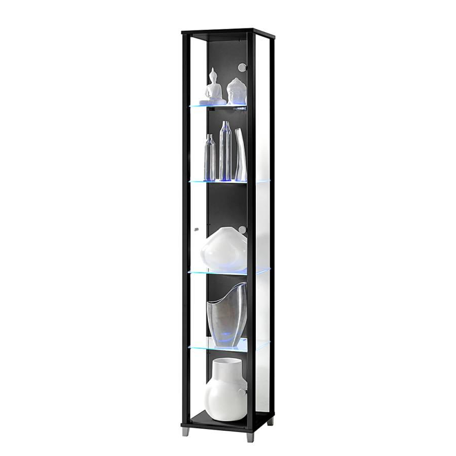 standvitrine von modoform bei home24 bestellen home24. Black Bedroom Furniture Sets. Home Design Ideas