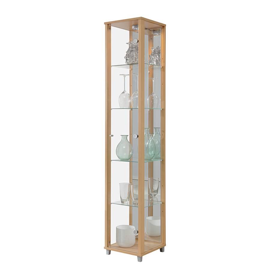 vitrine winnipeg i panneau arri re vitr. Black Bedroom Furniture Sets. Home Design Ideas