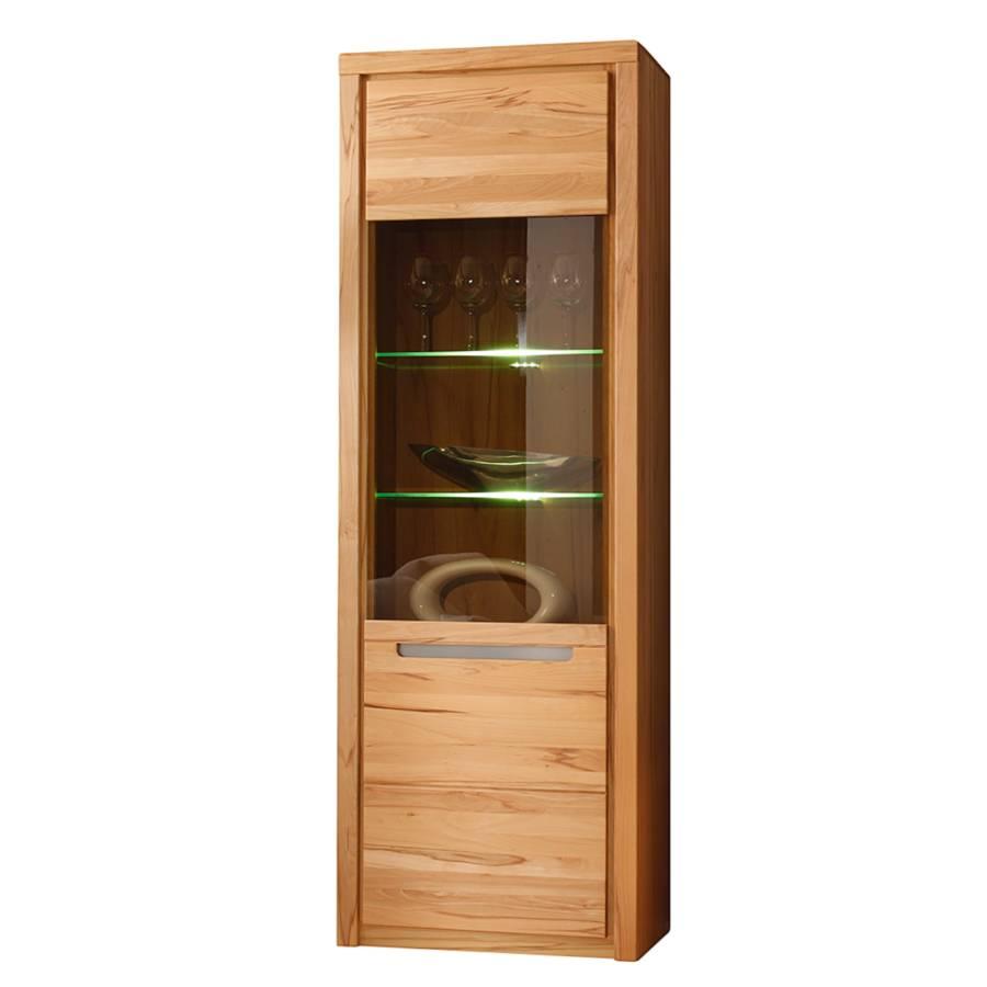 jetzt bei home24 standvitrine von california home24. Black Bedroom Furniture Sets. Home Design Ideas