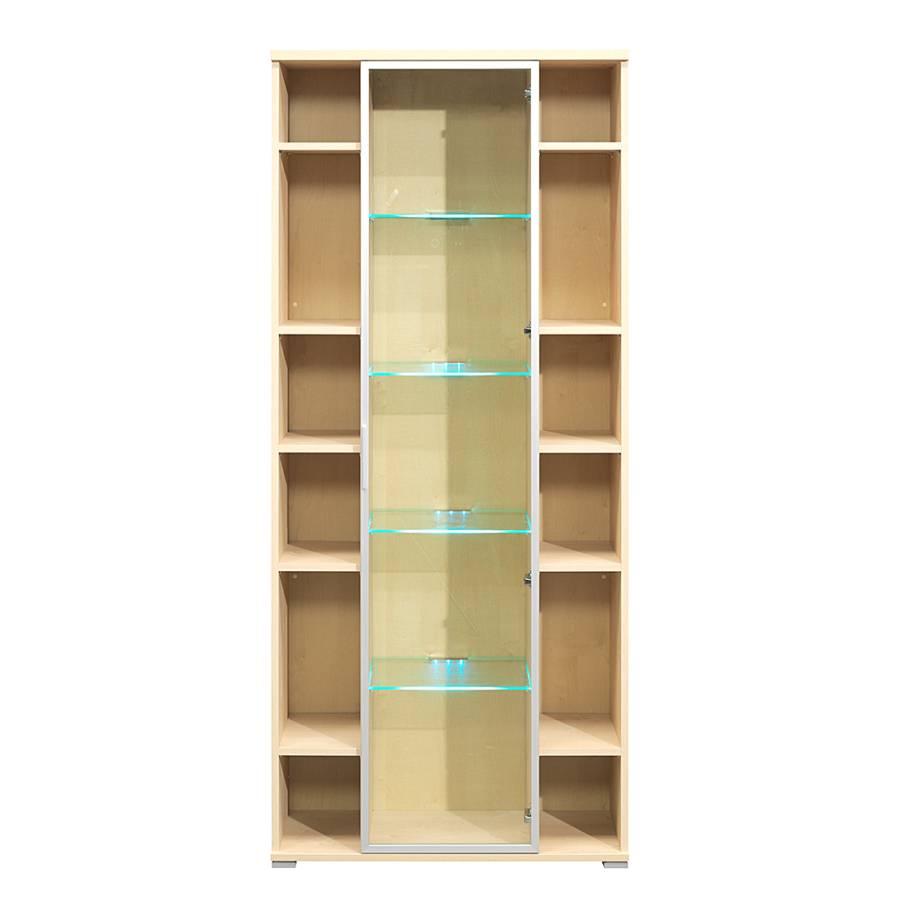 b cherregal von cs schmal bei home24 kaufen. Black Bedroom Furniture Sets. Home Design Ideas