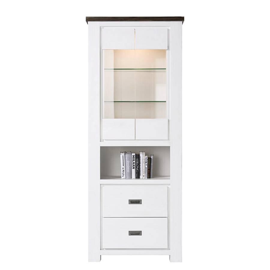 habufa esszimmerschrank f r ein modernes zuhause home24. Black Bedroom Furniture Sets. Home Design Ideas