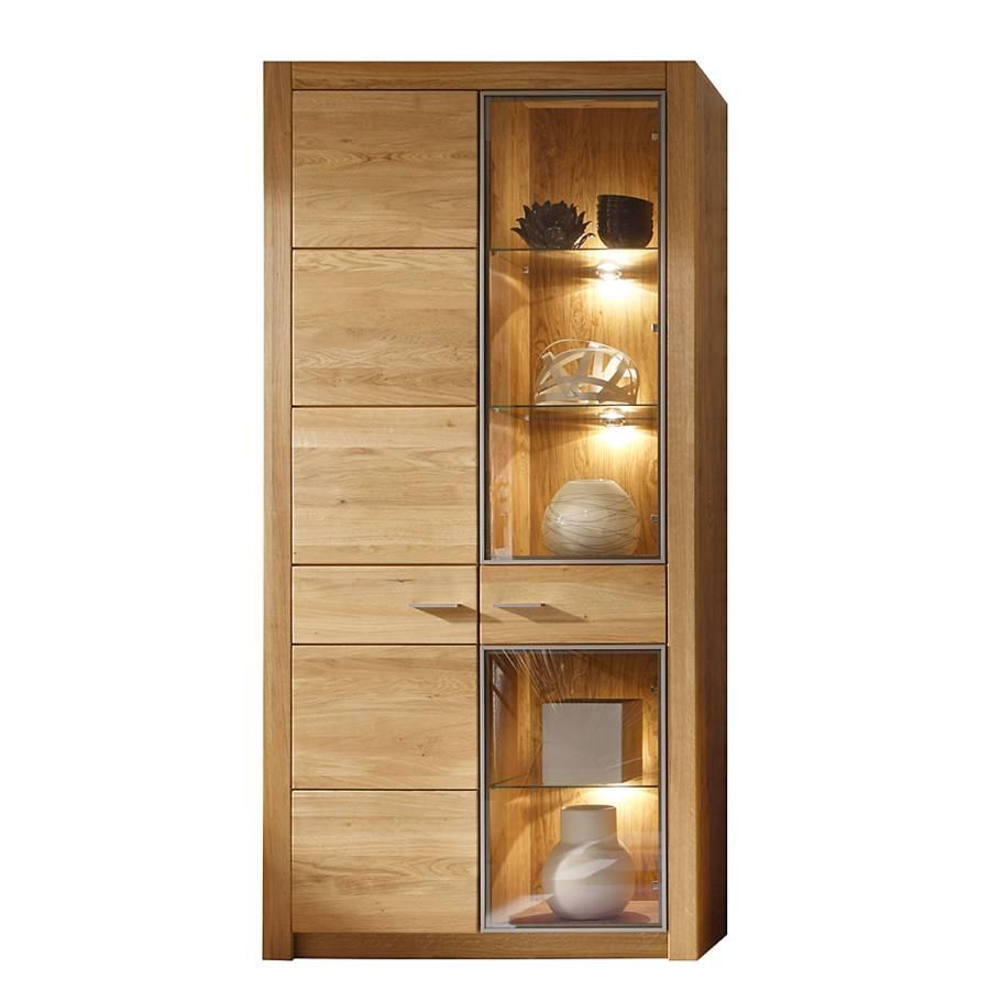 jetzt bei home24 esszimmerschrank von ars natura home24. Black Bedroom Furniture Sets. Home Design Ideas
