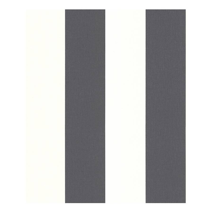 vliestapete elegance grau wei home24. Black Bedroom Furniture Sets. Home Design Ideas