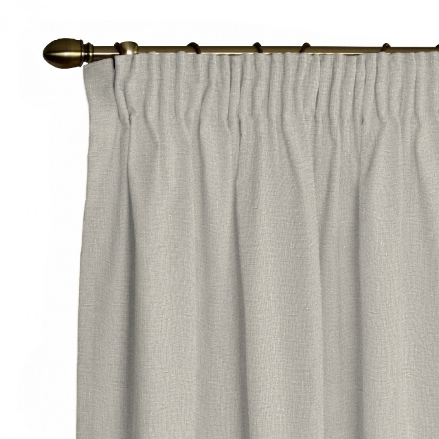 commander un rideau par dekoria sur home24. Black Bedroom Furniture Sets. Home Design Ideas