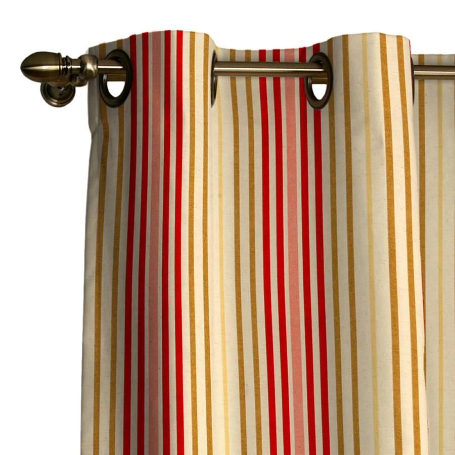 jetzt bei home24 senschal von dekoria. Black Bedroom Furniture Sets. Home Design Ideas