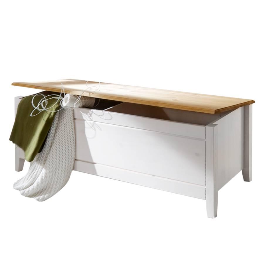 w schetruhe cenan kiefer massiv home24. Black Bedroom Furniture Sets. Home Design Ideas