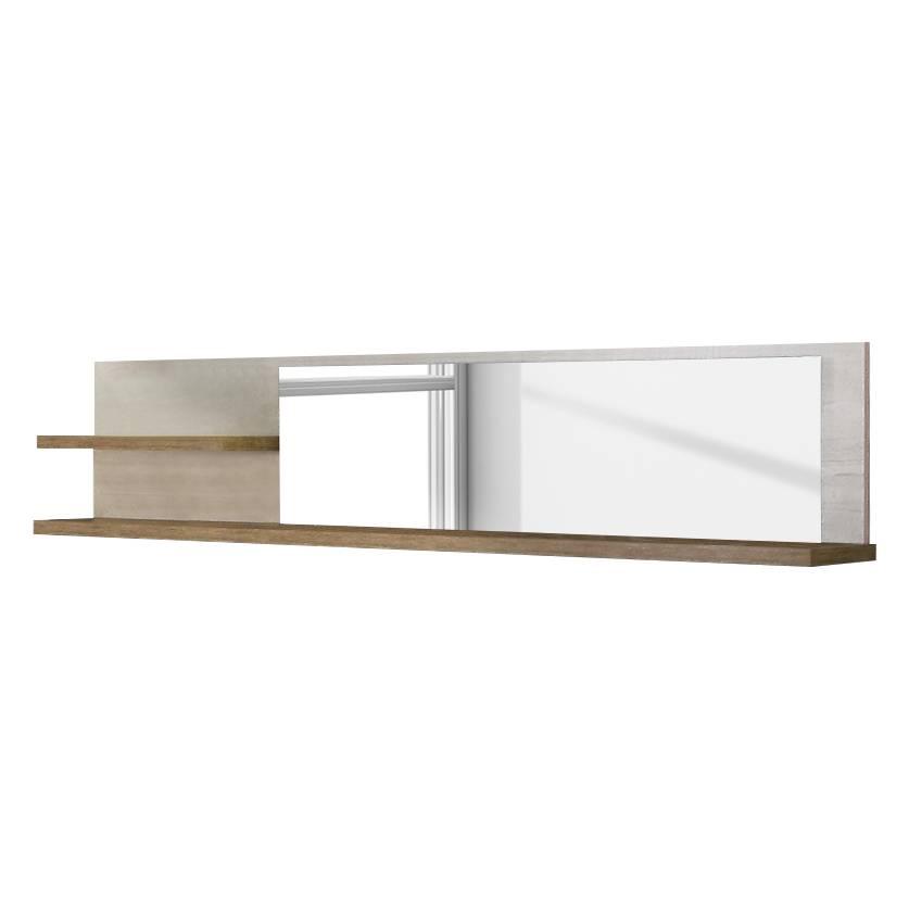 jetzt bei home24 b cherregal von modoform. Black Bedroom Furniture Sets. Home Design Ideas