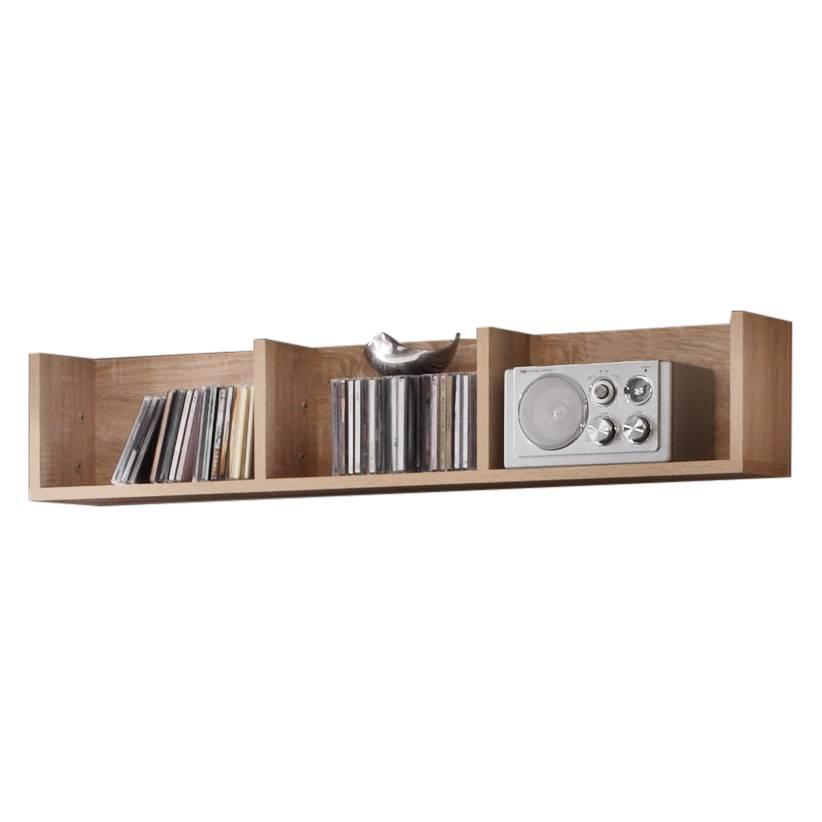 wandboard finca ii eiche sonoma dekor. Black Bedroom Furniture Sets. Home Design Ideas