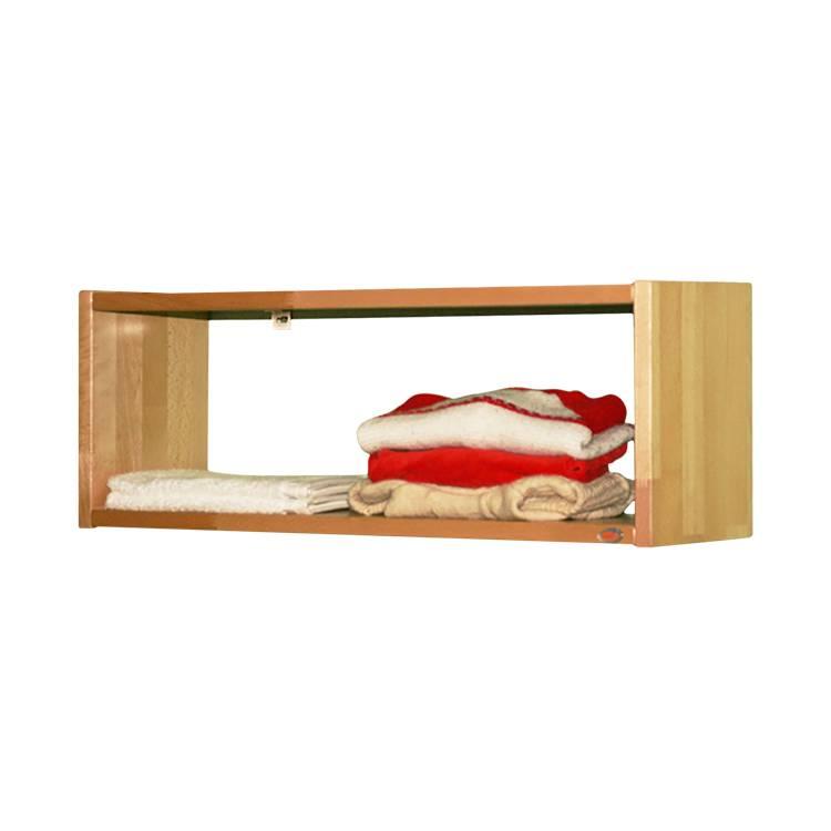 taube wandregal f r ein modernes heim. Black Bedroom Furniture Sets. Home Design Ideas