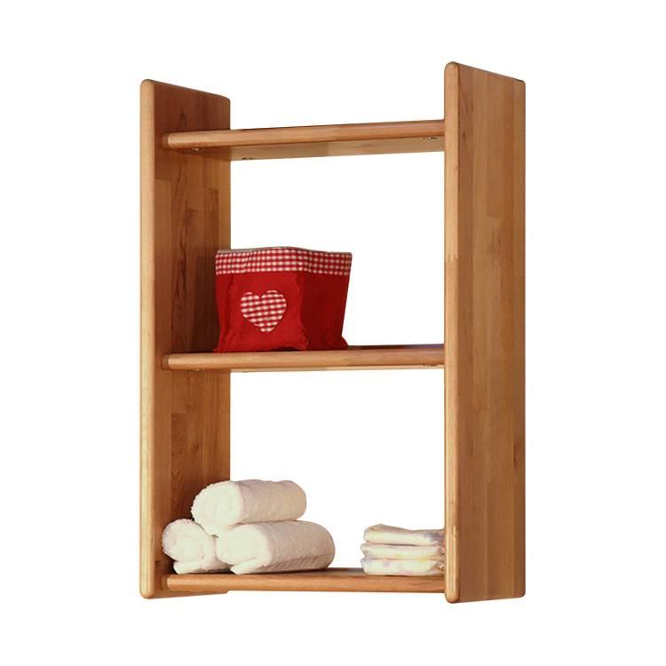 wandregal von taube bei home24 bestellen home24. Black Bedroom Furniture Sets. Home Design Ideas