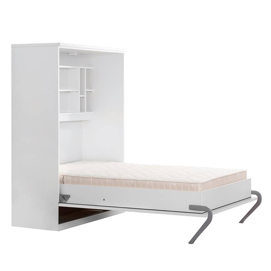 jetzt bei home24 g stebett von modoform home24. Black Bedroom Furniture Sets. Home Design Ideas