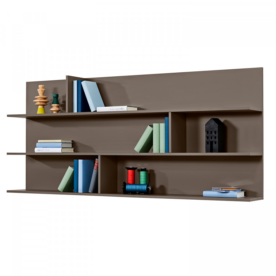 wandpaneel beam i. Black Bedroom Furniture Sets. Home Design Ideas