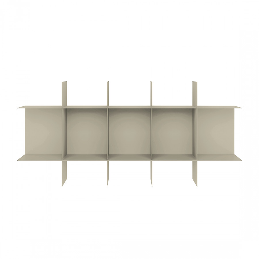 wandregal von memedesign bei home24 bestellen home24. Black Bedroom Furniture Sets. Home Design Ideas