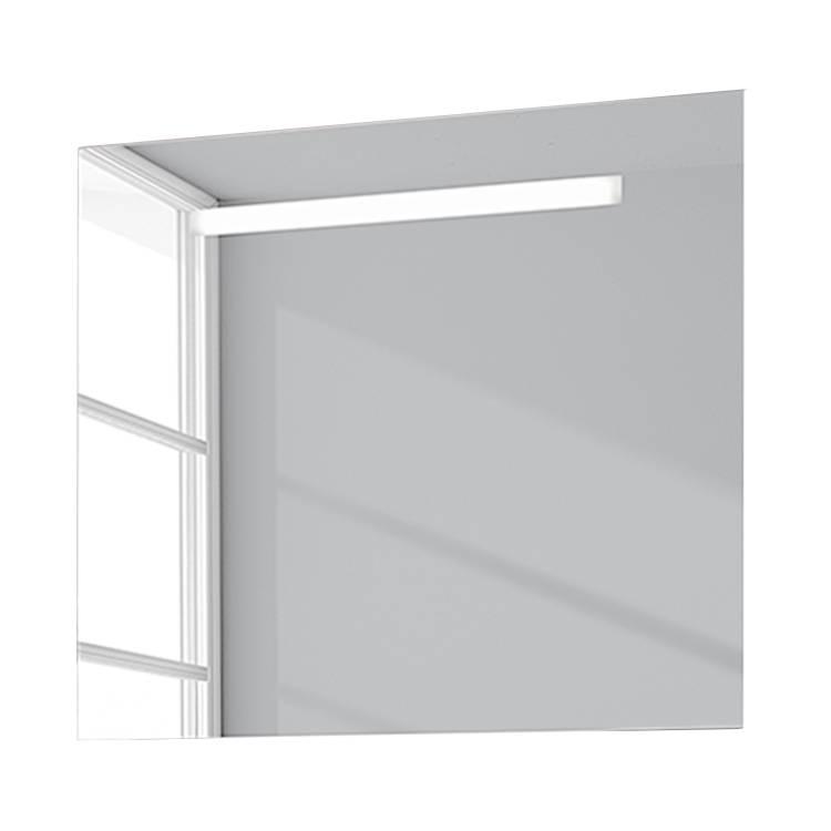 Wandspiegel von fackelmann bei home24 bestellen home24 for Wandspiegel bestellen