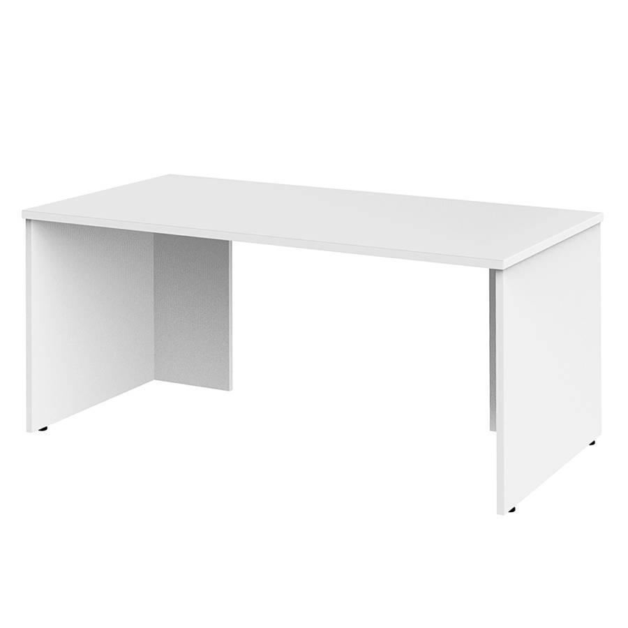 jetzt bei home24 schreibtisch von r hr home24. Black Bedroom Furniture Sets. Home Design Ideas