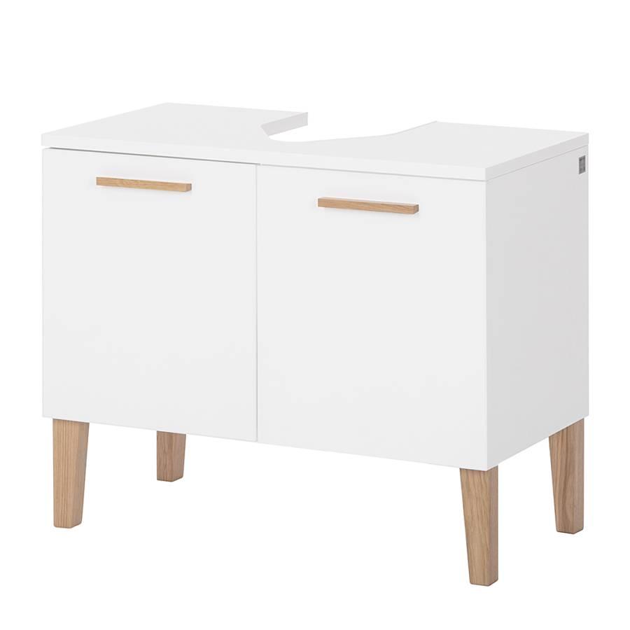 jetzt bei home24 waschbeckenunterschrank von reinhard. Black Bedroom Furniture Sets. Home Design Ideas