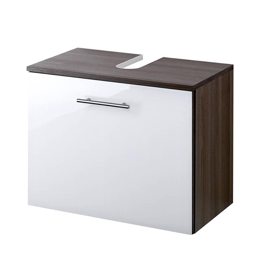 giessbach wastafelonderkast voor een modern huis. Black Bedroom Furniture Sets. Home Design Ideas