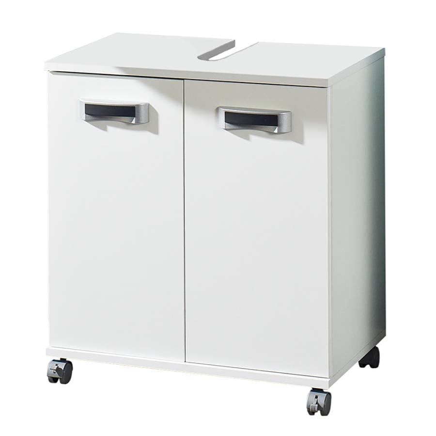 giessbach waschbeckenunterschrank f r ein modernes zuhause home24. Black Bedroom Furniture Sets. Home Design Ideas