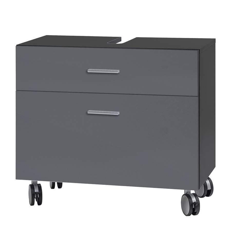 waschbeckenunterschrank von giessbach bei home24 bestellen home24. Black Bedroom Furniture Sets. Home Design Ideas