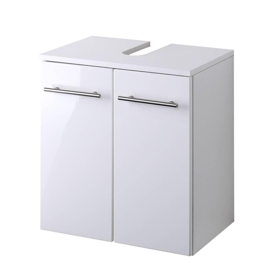 jetzt bei home24 waschbeckenunterschrank von giessbach home24