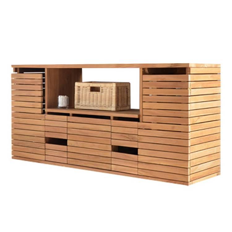 waschbeckenunterschrank von tikamoon bei home24 bestellen. Black Bedroom Furniture Sets. Home Design Ideas