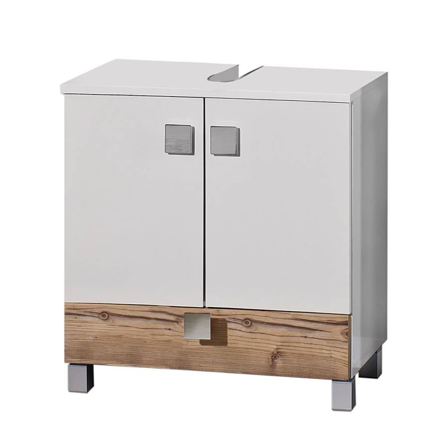 Meuble sous vasque montreal 1 tiroir for Meuble perez montreal