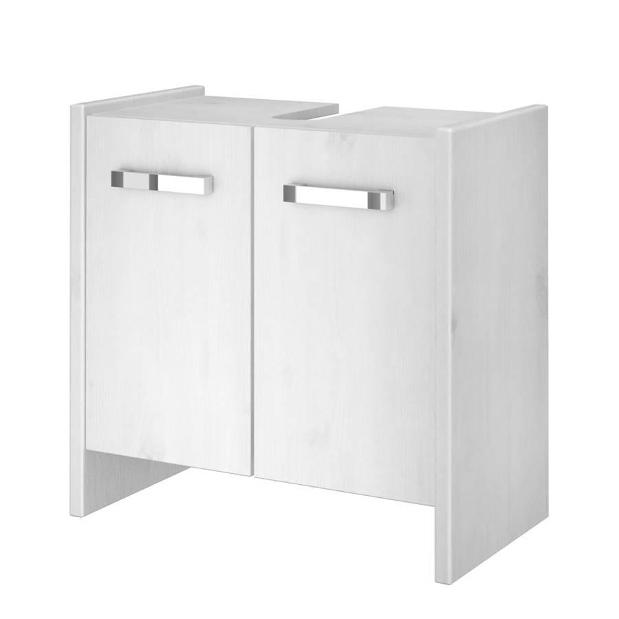 massivholz waschbeckenunterschrank tramore. Black Bedroom Furniture Sets. Home Design Ideas