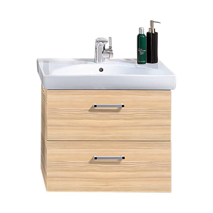 waschtisch k3 pinie 60 cm home24. Black Bedroom Furniture Sets. Home Design Ideas