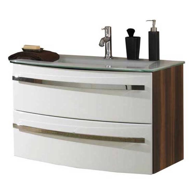 jetzt bei home24 tisch von spirinha home24. Black Bedroom Furniture Sets. Home Design Ideas