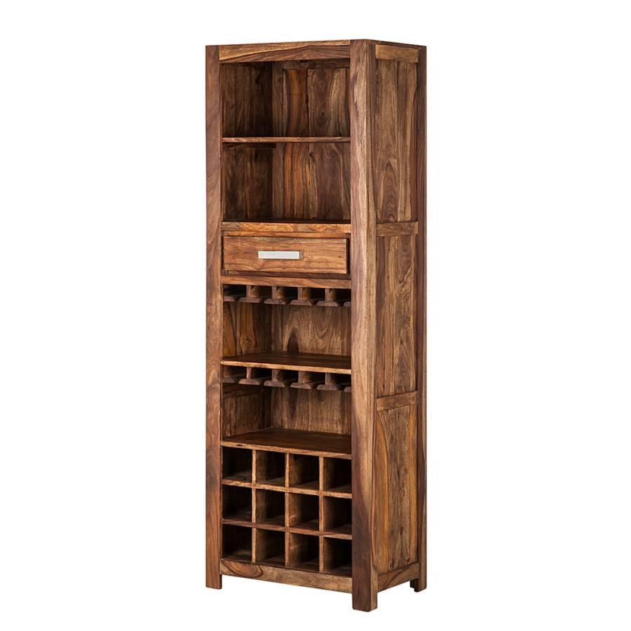 Kare Design Wohnzimmer  eBay Kleinanzeigen