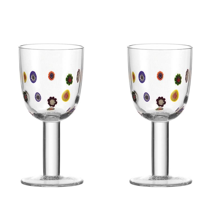 D sormais disponible sur home24 verre vin par leonardo - Quantite de vin par personne ...