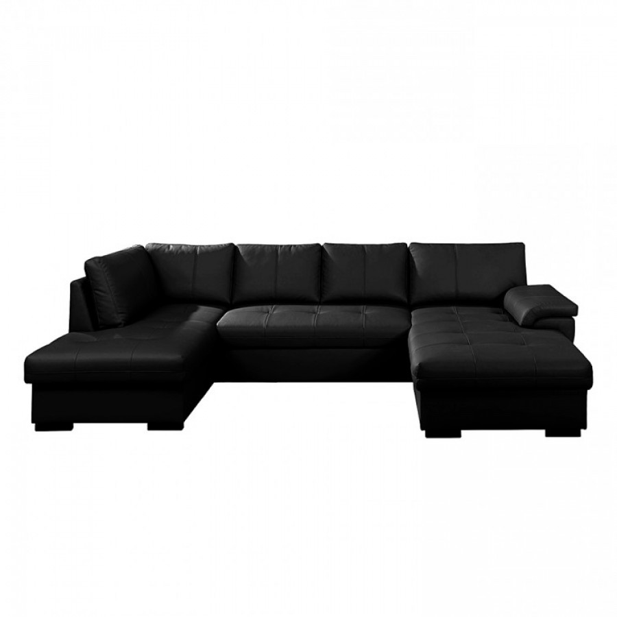 jetzt bei home24 sofa wohnlandschaft von nuovoform home24. Black Bedroom Furniture Sets. Home Design Ideas