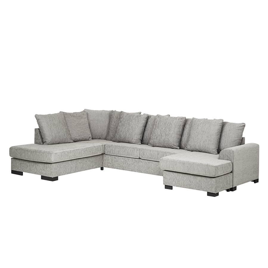 Fredriks sofa wohnlandschaft f r ein klassisch modernes for Wohnlandschaft neo