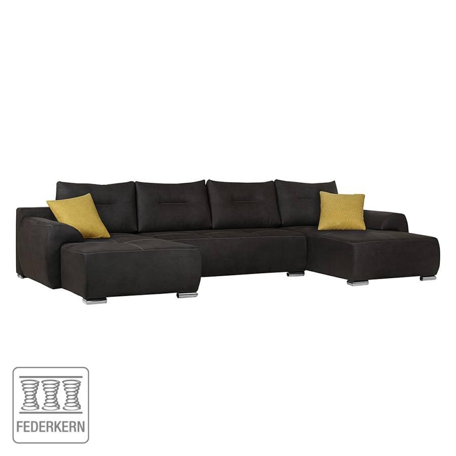 Sofa Mit Schlaffunktion Von Roomscape Bei Home24 Bestellen