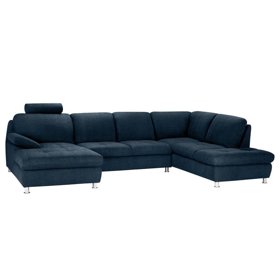 Jetzt bei home24 sofa wohnlandschaft von loftscape home24 for Wohnlandschaft boxspring