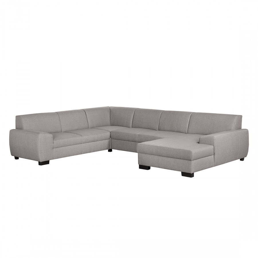 canap modulable ricard convertible tissu m ridienne droite vue de face. Black Bedroom Furniture Sets. Home Design Ideas