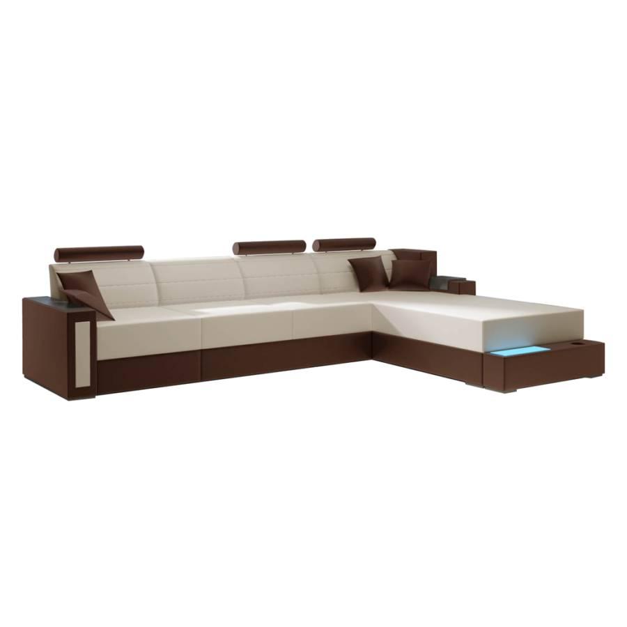 wohnlandschaft englisch. Black Bedroom Furniture Sets. Home Design Ideas