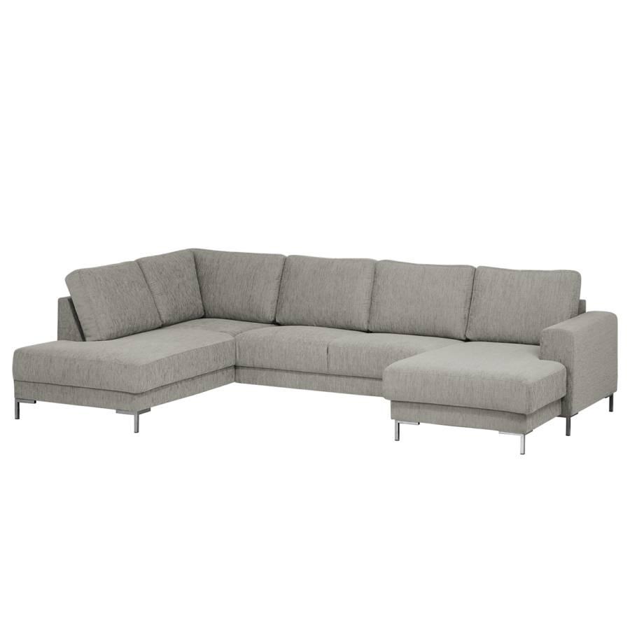 Fredriks sofa wohnlandschaft f r ein modernes zuhause for Wohnlandschaft webstoff