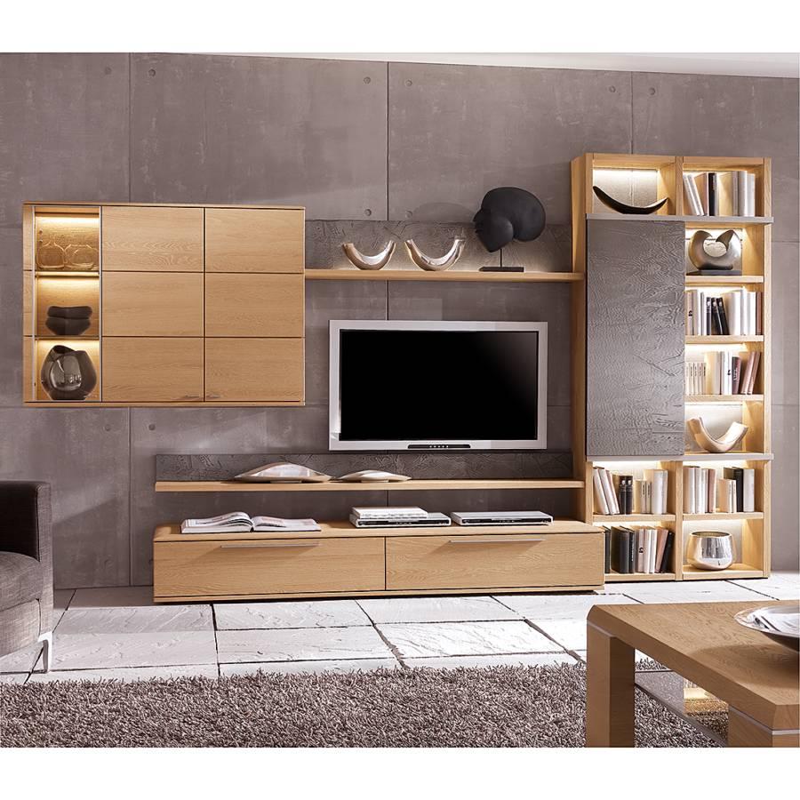 massivholz schrank von hartmann bei home24 kaufen home24. Black Bedroom Furniture Sets. Home Design Ideas