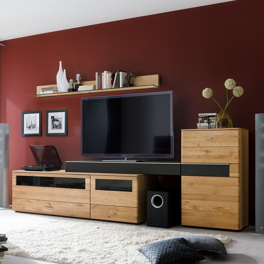 massivholz schrank von felke bei home24 bestellen home24. Black Bedroom Furniture Sets. Home Design Ideas