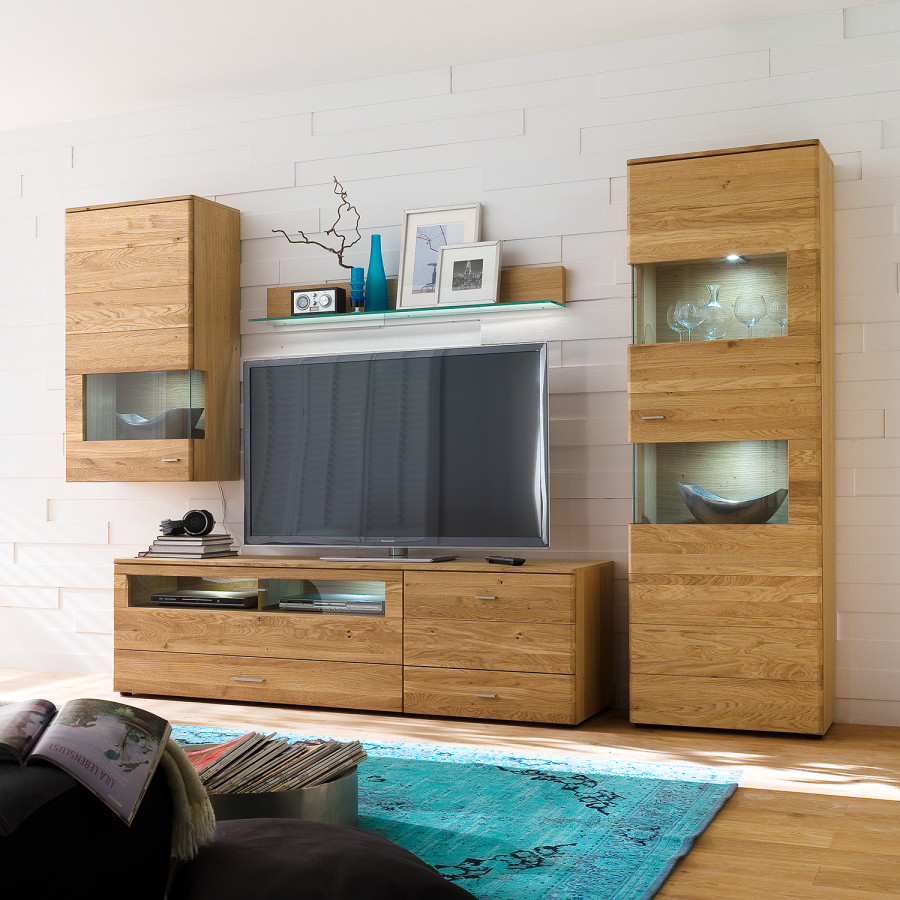 massivholz schrank von felke bei home24 kaufen home24. Black Bedroom Furniture Sets. Home Design Ideas
