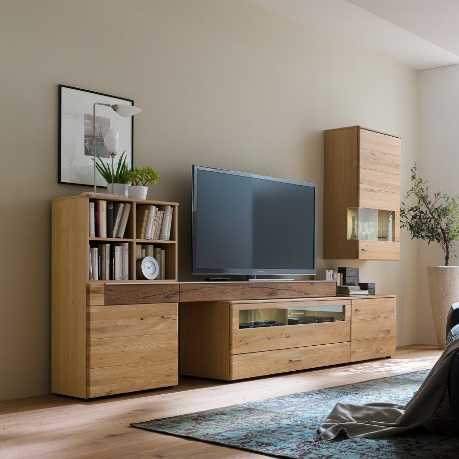 felke massivholz schrank f r ein klassisches zuhause. Black Bedroom Furniture Sets. Home Design Ideas