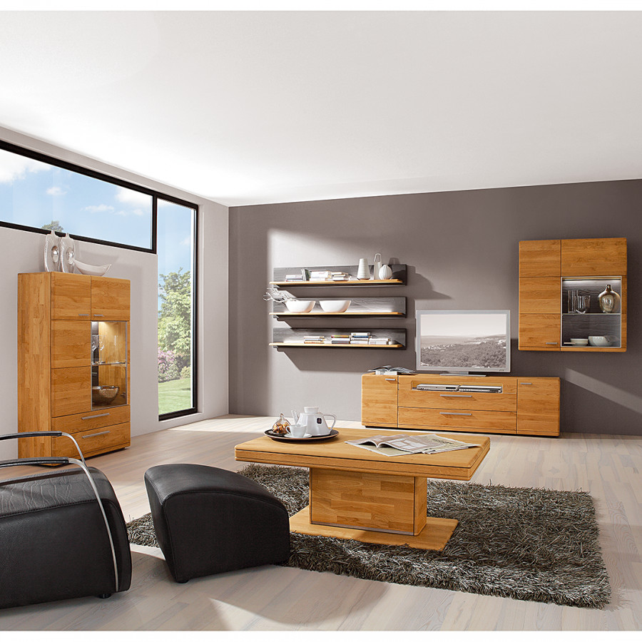massivholz schrank von hartmann bei home24 bestellen. Black Bedroom Furniture Sets. Home Design Ideas