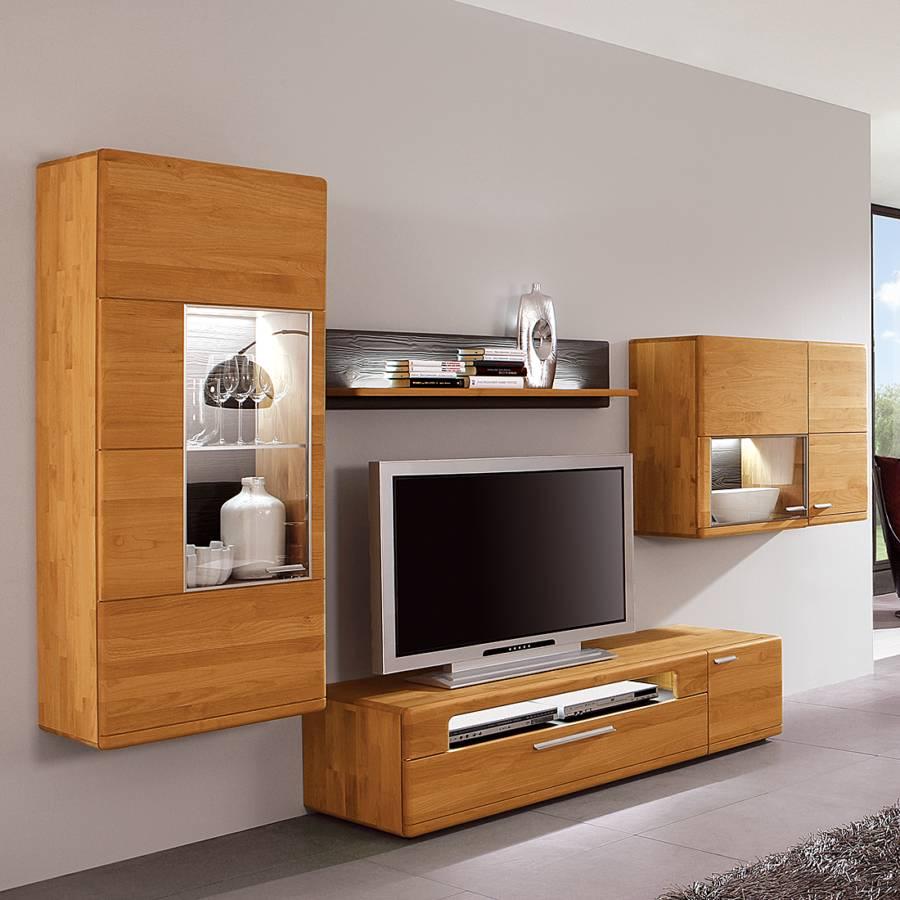 Commander un armoire en bois massif par hartmann sur for Commander sur meubles concept
