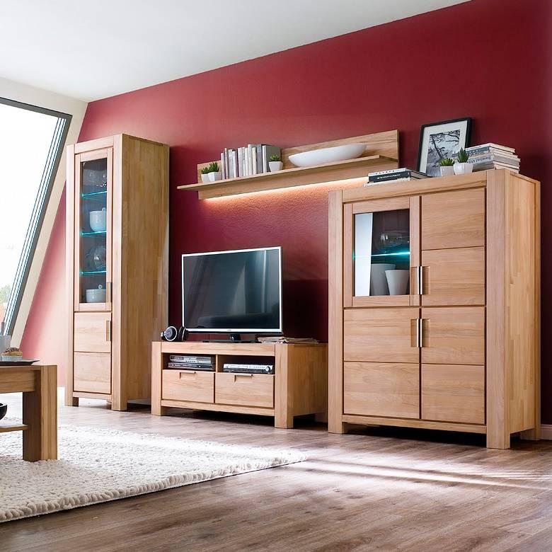 jetzt bei home24 wohnwand von jung s hne home24. Black Bedroom Furniture Sets. Home Design Ideas