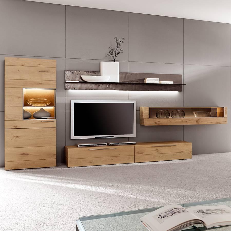 Jetzt bei Home24: Massivholz-Möbelstück von Hartmann  Home24
