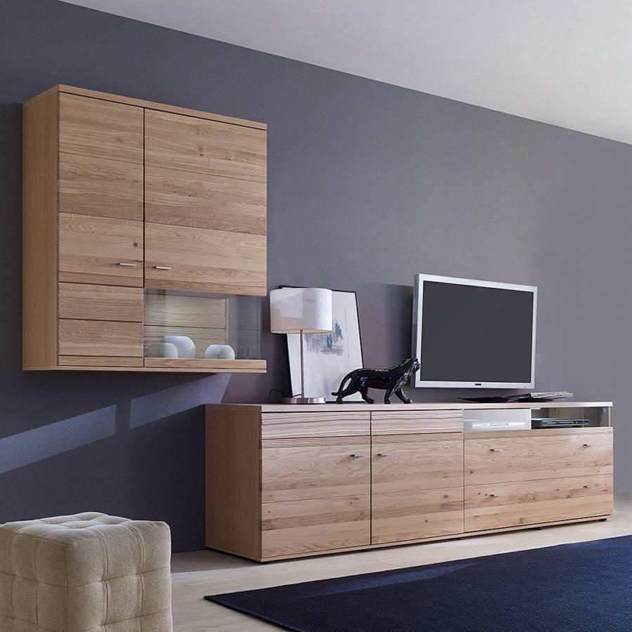 jetzt bei home24 massivholz schrank von felke home24. Black Bedroom Furniture Sets. Home Design Ideas