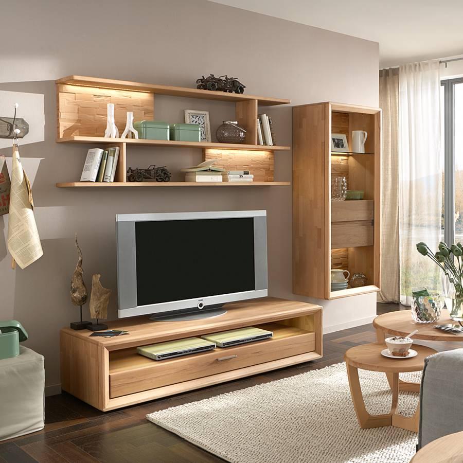 wohnwand von hartmann bei home24 bestellen. Black Bedroom Furniture Sets. Home Design Ideas
