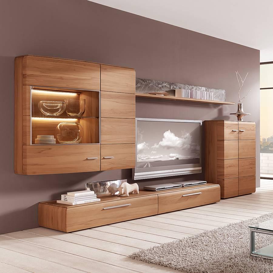 jetzt bei home24 massivholz m belst ck von hartmann home24. Black Bedroom Furniture Sets. Home Design Ideas