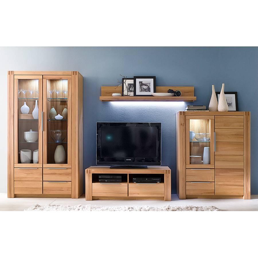 kommoden buche teilmassiv innenr ume und m bel ideen. Black Bedroom Furniture Sets. Home Design Ideas